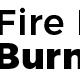 Fire pit burners logo 2