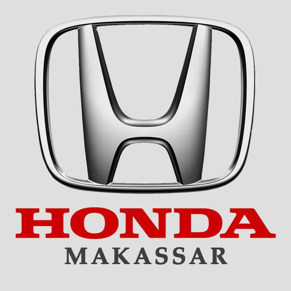 Hondamks