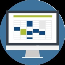 college schedule maker new york ny us startup