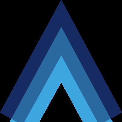 Adadapted logo 02