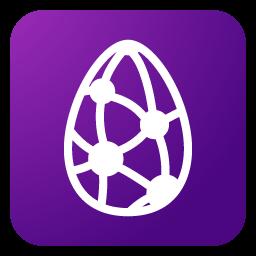 Makerz logo 256x256