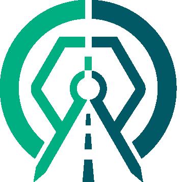Builterra  logo new2