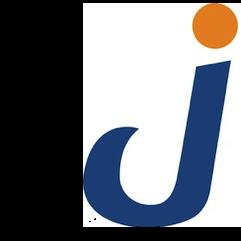 Logo j only