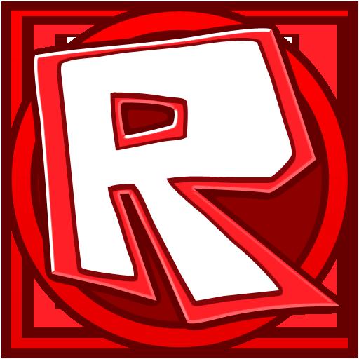 Roblox 4