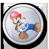 Mario 20 2