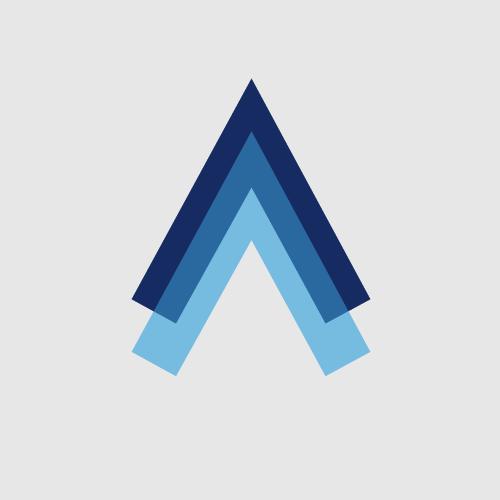 Adadapted logo 07