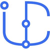 Logo icommunity