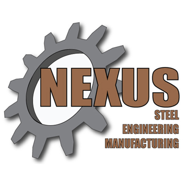NEXUS STEEL MANUFACTURING AND ENGINEERING | Mexico City