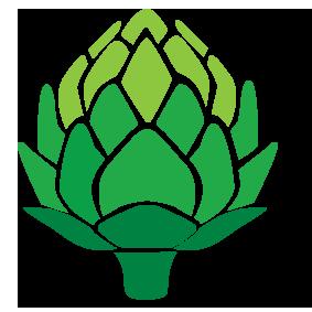 Art logo cma