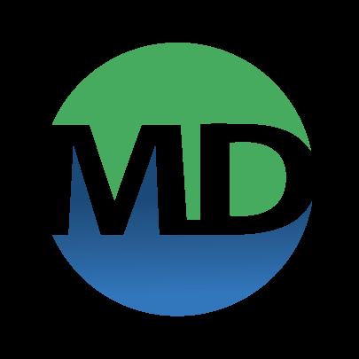 Meddiary brandmark.jpg