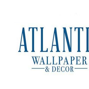 Atlantic Wallpaper &'s Startup