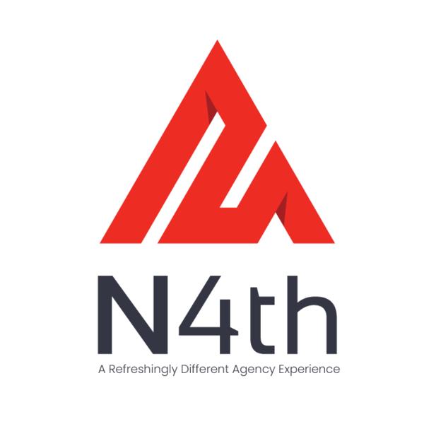 North4th