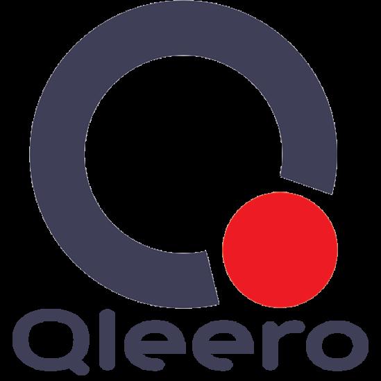 Qleero 1