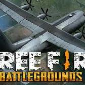 Free fire battlegrounds hack 2019