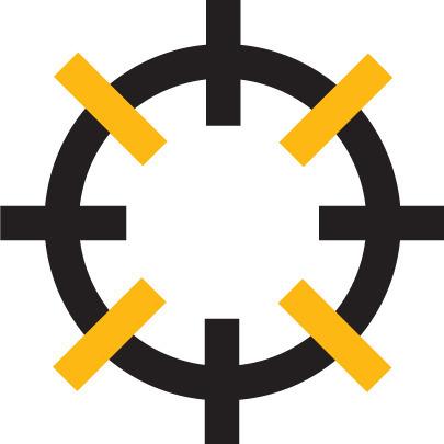 Bikecop logo 20yellow 20copy