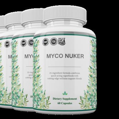 Myco 20nuker