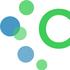 Micro cytoagents logo final cmyk