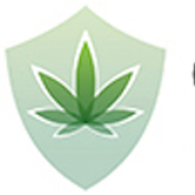 08052015 20green sentry solutions logo 201200
