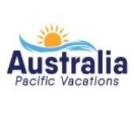 Travel Tours Australia   Australia Pacific Vacations