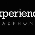 Experience 20headphones 20logo 20copy
