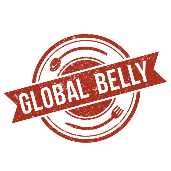 Global 20belly 20logo 20png 20  20cropped