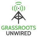 Grassroots logostacked rgb