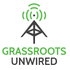 Micro grassroots logostacked rgb