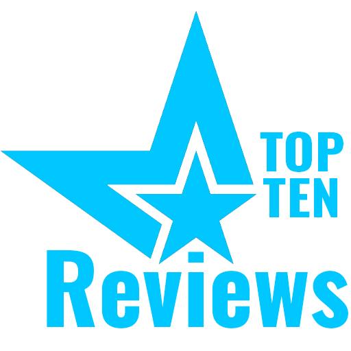 Top10iconblue