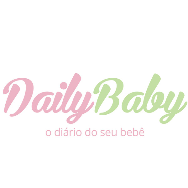 Daily baby logo final 02