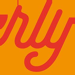 Ferly logo round 03