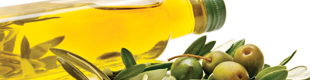 Benefits of olive oil from www.nutritiou food.com