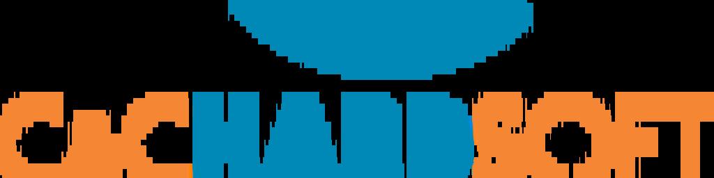 C 26c logotipo 120x90