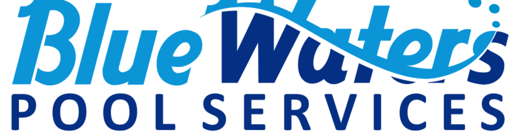 Blue waters pool services