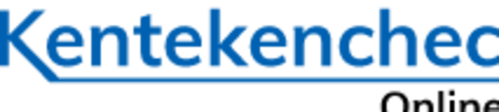 Kentekencheckonline.nl