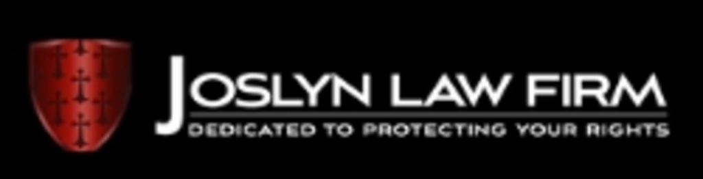 Oh Law Firm >> Joslyn Law Firm Columbus Oh Usa Startup