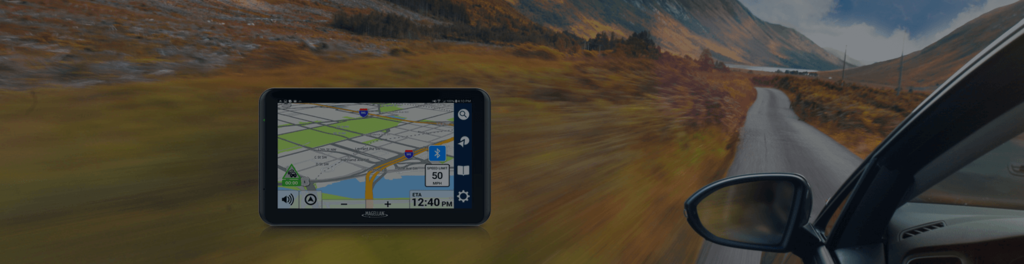 Updating Automotive Maps And Software With Garmin Express >> Garmin Express Map Software Updates Dayton Oh Usa Startup