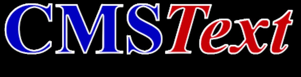 Logo tag415