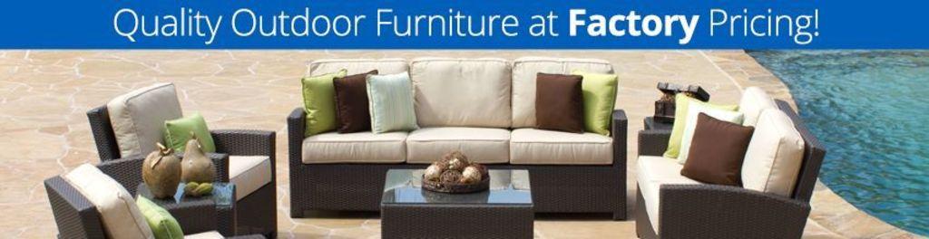 Miraculous Palm Casual Patio Furniture Johns Creek Ga Usa Startup Download Free Architecture Designs Embacsunscenecom