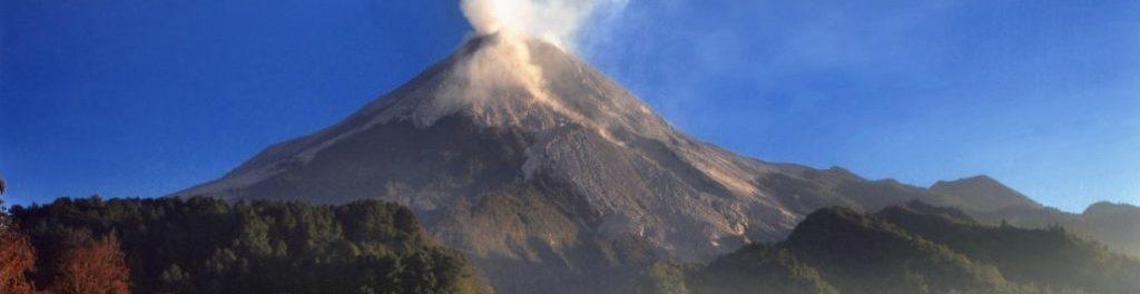Gunung merapi 1024x701