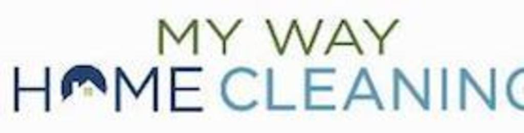 Logo 1553278680 my way home cleaning geo