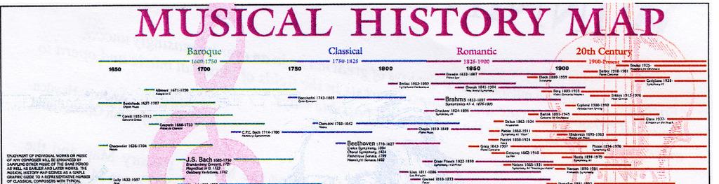 Classicalmusiclg
