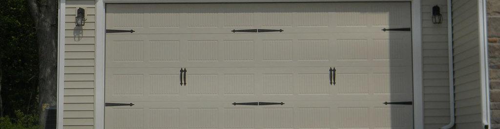 Towson Best Garage Doors Repair | Towson, MD, USA Startup