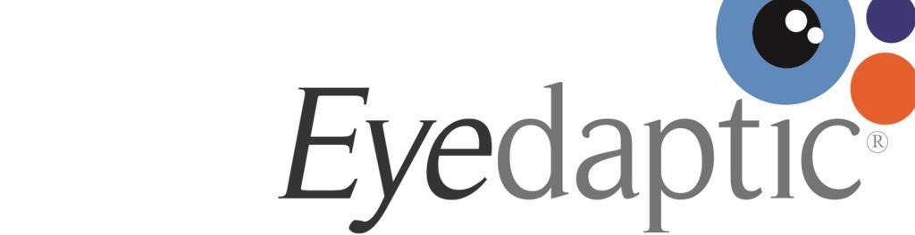 Eyedaptic logo r