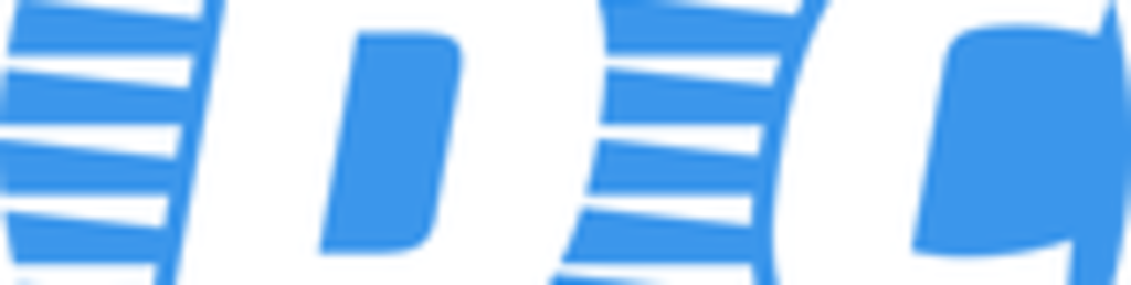 Logo 1554509016 favicon 1