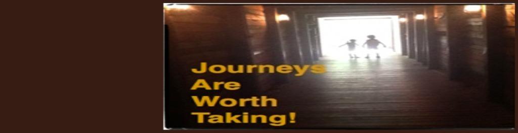 Journeys 1024x264