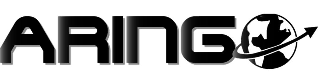 Aringo 20script 20uncropped