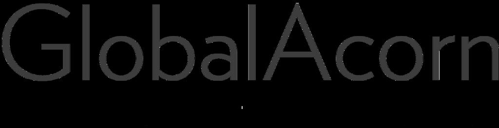 Globalacornlogofinal