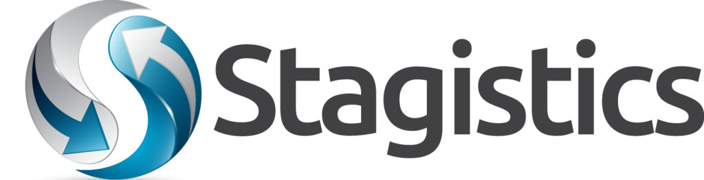 Stagistics 20full 20logo