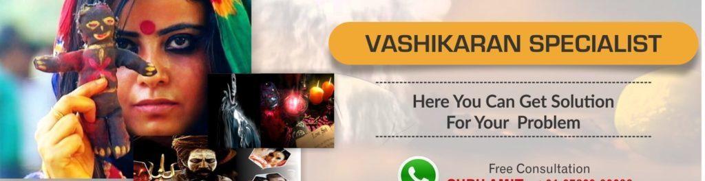 Vashikaran 20specialist