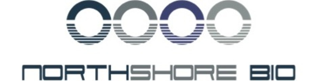 Logo 202015